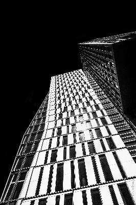 /gallery/ArchitectureInMonochrome/IMG_9764BS.jpg